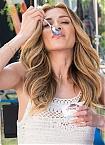 Nicole-Scherzinger-in-the-Muller-Pud-ad.jpg